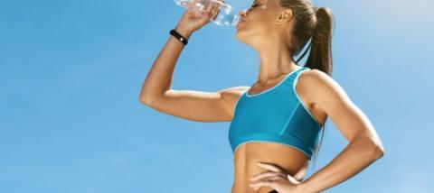 Вип Аква: Вода в жизни человека — польза воды для организма